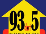 DXQR-FM