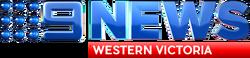 9News WV