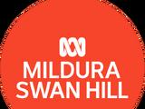 ABC Mildura Swan Hill