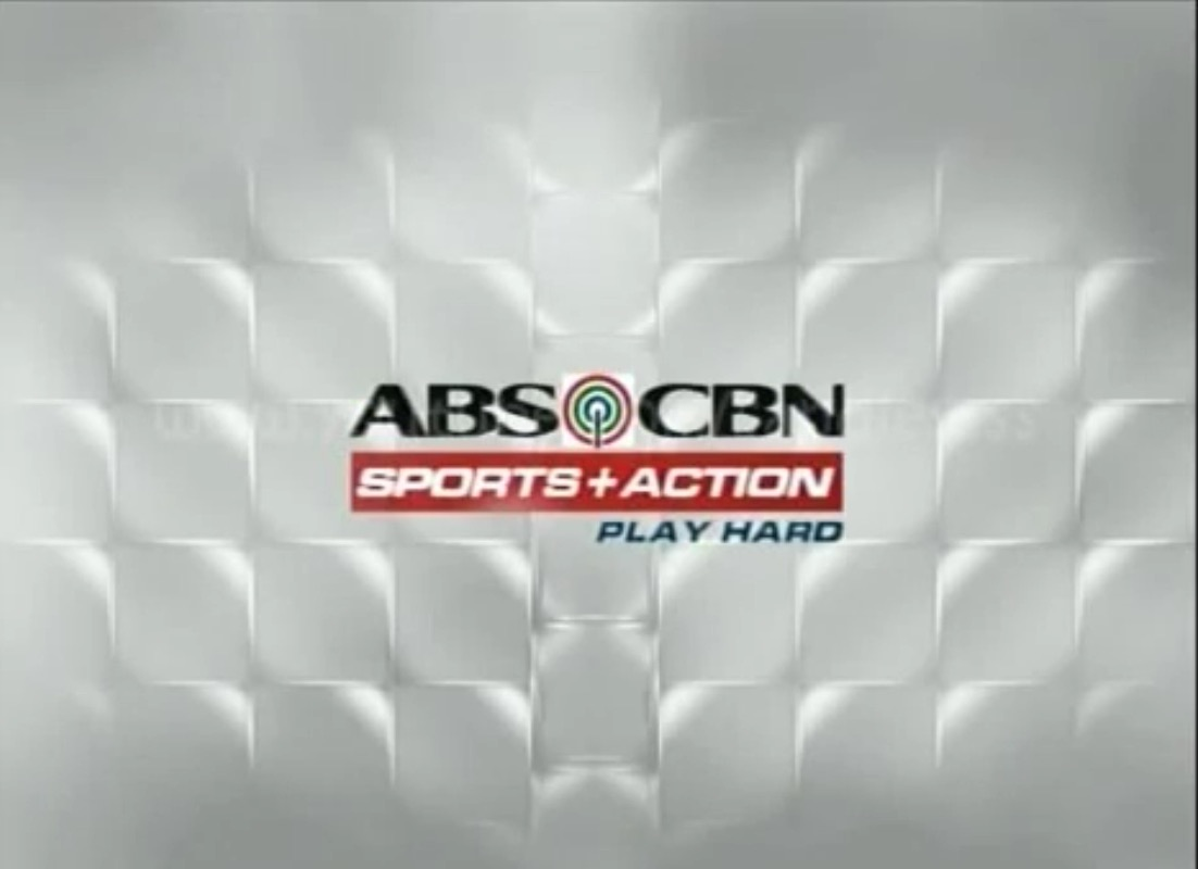 ABS CBN Sports+Action Test Card 2014 2016.jpeg