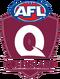 Queensland Australian Football League