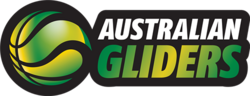AUGliders 2019