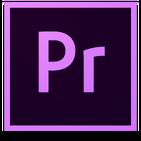 Adobe Premiere Pro (2013-presente)