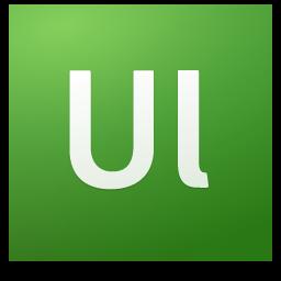 Adobe Ultra Logopedia Fandom