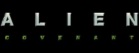 Alien-covenant-movie-logo