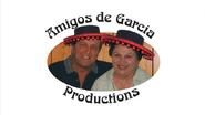 Amigos de Garcia - Earl S04E21