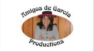 Amigos de Garcia - Earl S04E26