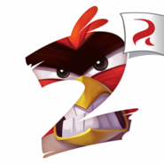 Angry-birds-2-23-l-280x280