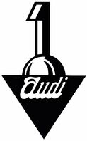 Audi logo 09
