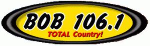 BOB 106.1 KLCI