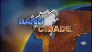 Band Cidade Bahia 2009