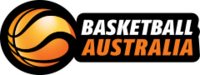 BasketballAustralia 2019