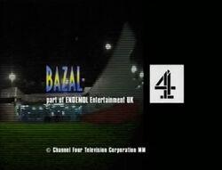 BazalProductionsendcap2000