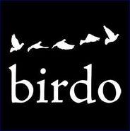 Birdo3