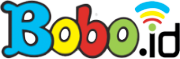 Bobo id