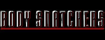 Body-snatchers-movie-logo