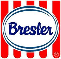 Bresler 1993-1994