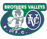 Brothers Valleys