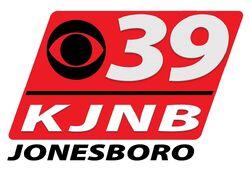 CBS 39.2 KJNB