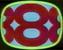 Canal 8 de Córdoba (logotipo 1980-1987)