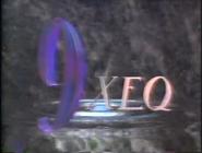 Canal 9 MX (1991)
