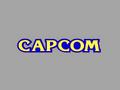Capcom1998ResidentEvilDirectorsCutDualShockVer