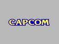 Capcom1999MagicalTetrisChallengePS
