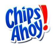 Chips-Ahoy-Logo