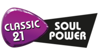 Classic 21 Soul Power