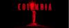 ColumbiaTrailerLogoAnimatedSpiderMan
