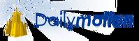DailyMotion alternate