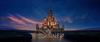 Disney logo Aladdin 2019 A