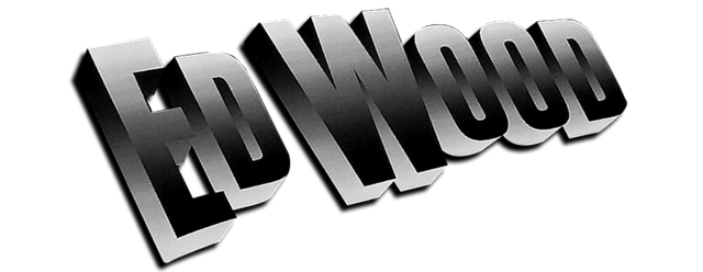 File:Ed-wood-movie-logo.png