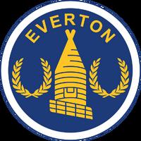 Everton 1982