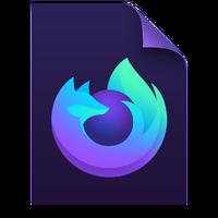 Firefoxnightlydoc2019