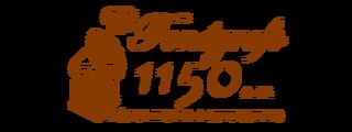 Fonografo1150