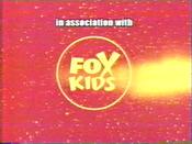 FoxKids-2002