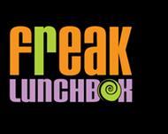 FreakLunchbox