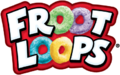 Froot loops logo 2018