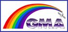 GMA-RAINBOW-SATELLITE-LOGO-1995