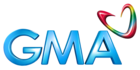 GMA Network Logo (2011)