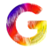 G rainbow