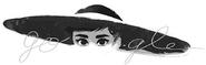 Google Audrey Hepburn's 85th Birthday (Version 7)