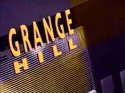 GrangeHill1990
