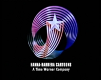Hanna-Barbera Cartoons