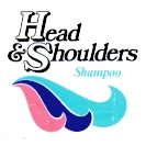 Headandshouilders2