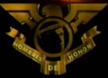 HombresdeHonor1997