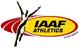 IAAF 2000