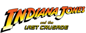 Indiana-jones-and-the-last-crusade
