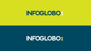 Infoglobo2014 var